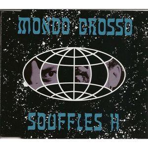 From the Soulmeka Vinyl vault pt.4 (NU Classic House Mix)