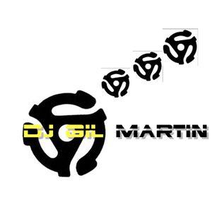 Club Live Mix 2012