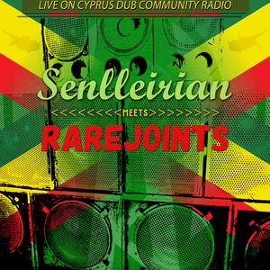 Senlleirian meets Rare Joints 20-03-16