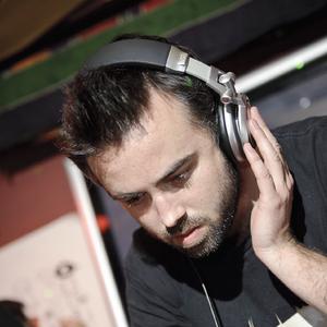 SR Mix #007: DeVille