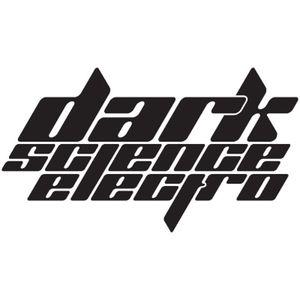 Dark Science Electro presents: DJ Hanal