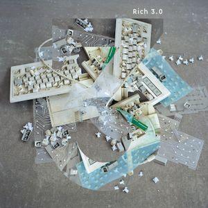 Rich 3.0