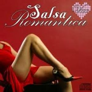 SALSA_ROMANTICA_MIX_BY_DJ_FRESCAPILL