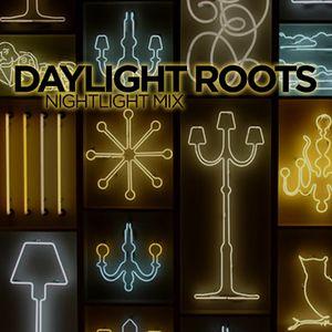 Nightlight Mix