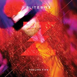 BLITZ BITZ VOLUME. 5