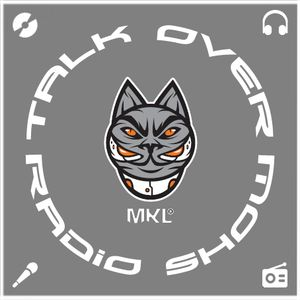 Talk Over 54 - Session Live 02 - Arkan / Mikrokosm - Tek / Tribe - 2016.12.16