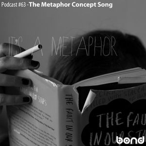 WIB # 63 - Metaphor Concept Songs