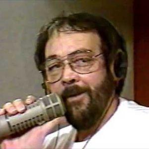 The Jackalope Hour Special —  Bob Lassiter Christmas