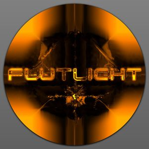 Greyloop presents Flutlicht Tribute