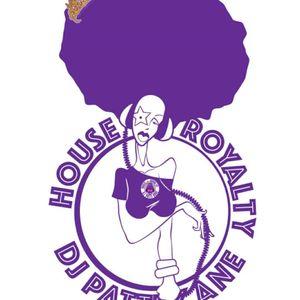 DJ Patti Kane #303 House Royalty Ep 51