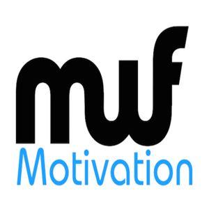 Ep 51 - Ask Rob Pt 2 & #MWFmission