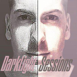 DarkLight Sessesion #024