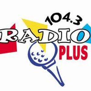 JPMTRAX (RadioPlus FM) presents OZ@WORK (Radioclub-be.com)