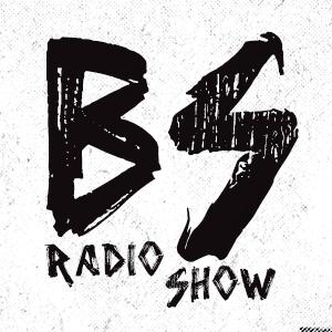 BRZO SAGORIJEVANJE - RADIO SHOW # 7