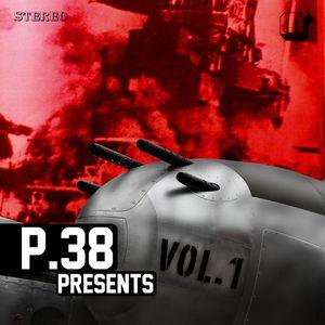 P38 Mix Vol1