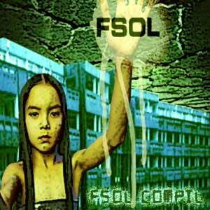 capt3 - 'best of' FSOL mix