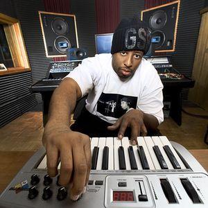 Are Friends Eclectic ? Radio Show 8.9.13  (DJ) Premier Beats