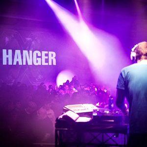 D_Hanger#8-Summertime