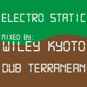 Electro Static