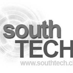Eban Krocher - South Tech FM 2014