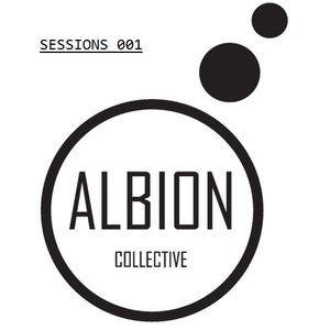 Albionsessions001