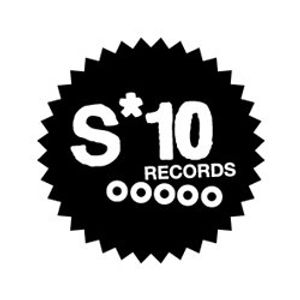 sell-action#98_tilos90.3_2012.09.24_(S*10_records_compilation)