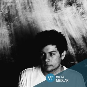 VF Mix 24: Medlar