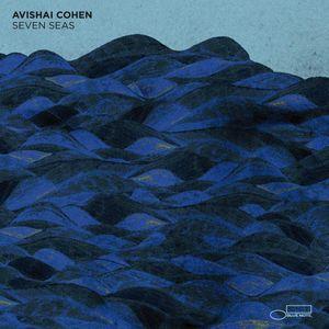 "Avishai Cohen ""Seven Seas"" - prezentuje Maciej Karłowski"