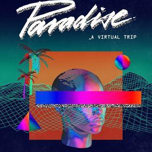 Riva Starr @ Paradise, DC10, Ibiza 29-06-2016
