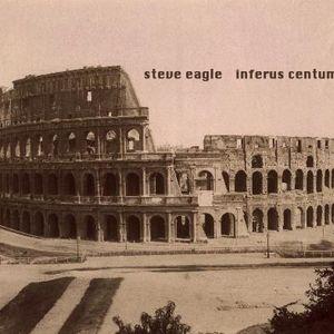 Inferus Centum