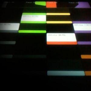 cheli set 004  - 8/6/2012