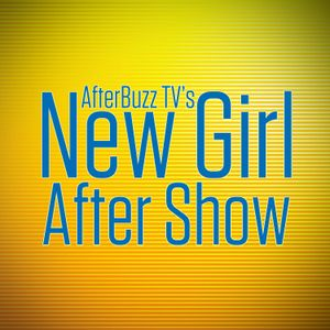 New Girl S:6   Cece's Boys E:13   AfterBuzz TV AfterShow