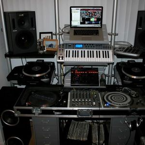 Club House Music Hits Mix dj redouane dadi 02-03-2014