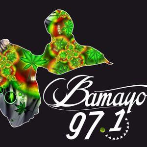 BAMAYO-971 (Mix Tech House)
