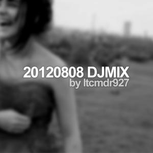 20120808