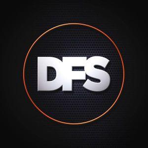 DFS - 29/3/16