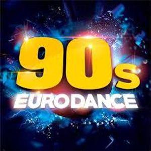 Eurodance 1