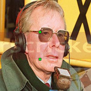 Ron Jones (Dec. 2010)
