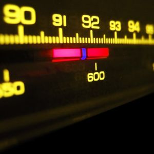 "Audaks - ""Music Master"" #5 // Radio USV (04 november 2016)"