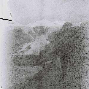 SHITCAST #34: Schlendrian Klimperbeat - Winter Kills