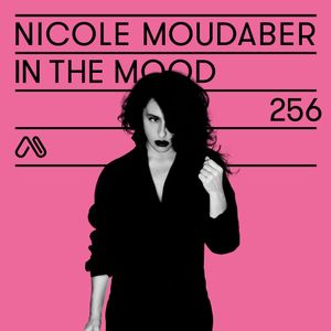 In The MOOD - Episode 256 - Live from Sound, Los Angeles [Pt. 1]