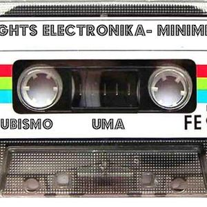 Lights Electronika-UMAmix