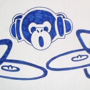 SternSound Presents: Club Hits June 2012
