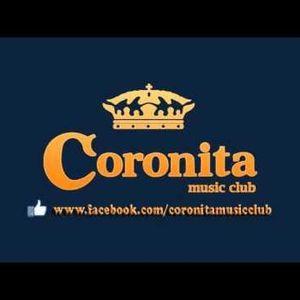 DirtyDeal - Dirty Coronita
