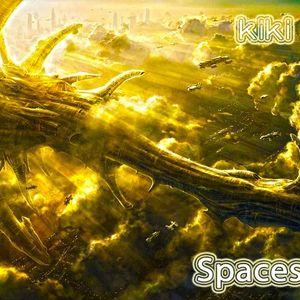 Spaceship #6
