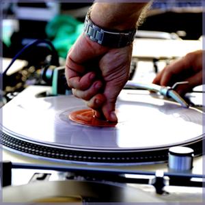 Costa Daurada 2013 Mixtape (Concurso AMEC)