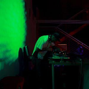 Freakmusikk! session 003# Kurzemes Dj championship edition