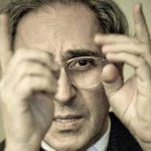 Gli Scanzonati #017 - Franco Battiato