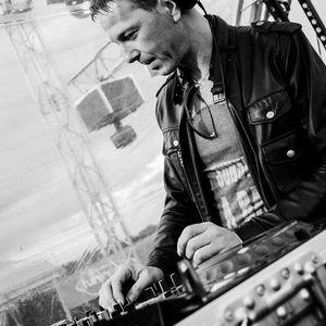 Electro Village - Show 06 - Jean-Pascal Thibaut - Retro Trance Set