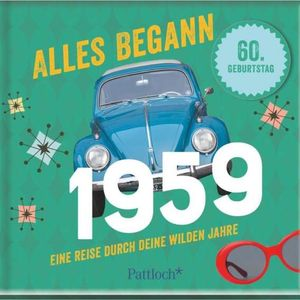 23052019 british top 30 of the week of 22 to 28th of may 1959 by het muziekmuseum